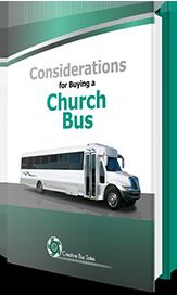 Church Bus eBook