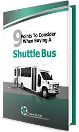 Shuttle Bus eBook