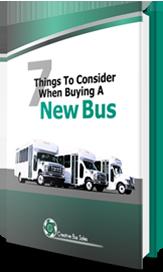 New Bus eBook