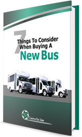 New Bus eBook