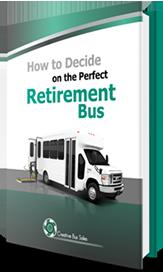 thankyoupg-cvr-retirement