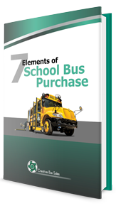 School Bus eBook