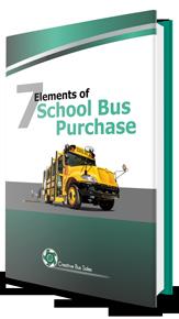 School Bus eBook
