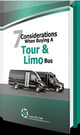 Limo Bus eBook