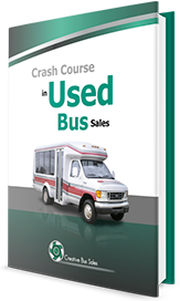 Used Bus eBook