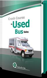 Used Bus eBook