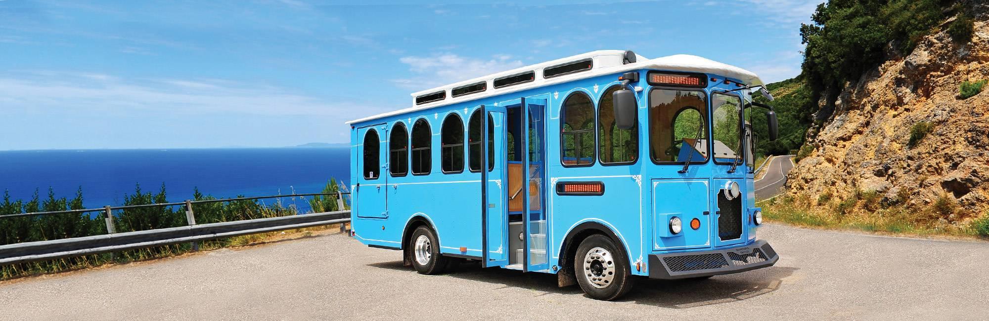 New-buses-Trolley-5.jpg