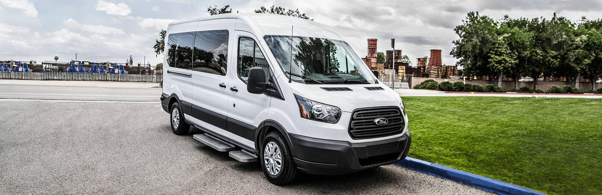 slideshow-Transit-Works-Ford-Van.jpg