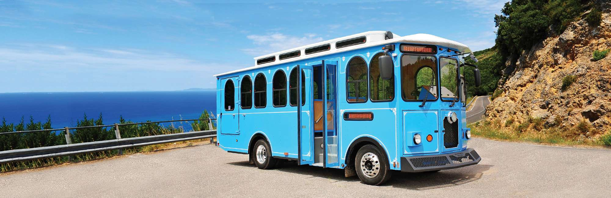 New-buses-Trolley-5_compressed.jpg