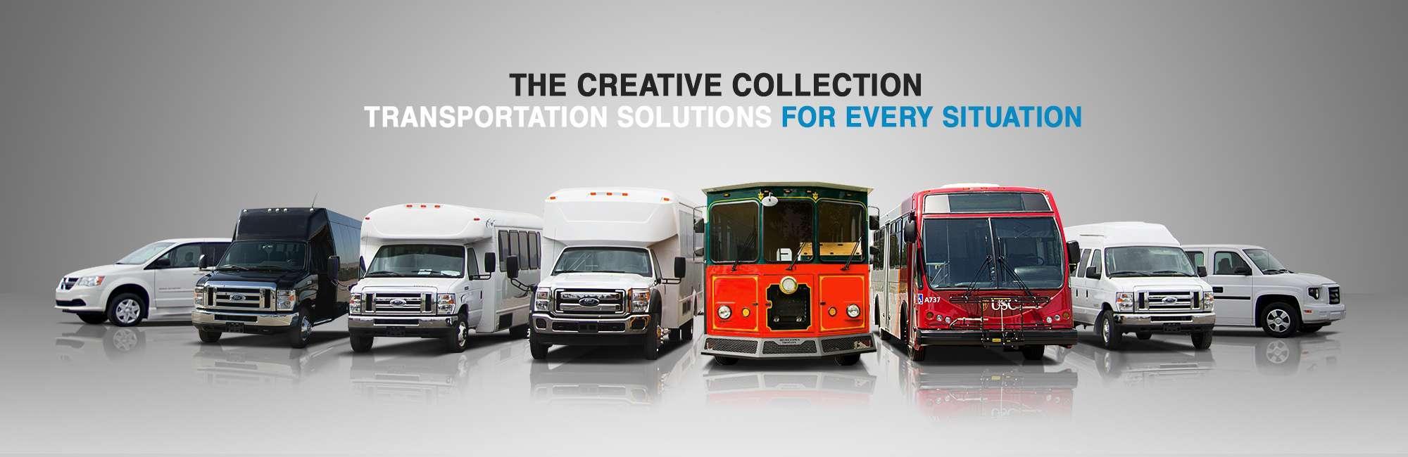 buses-main_compressed.jpg