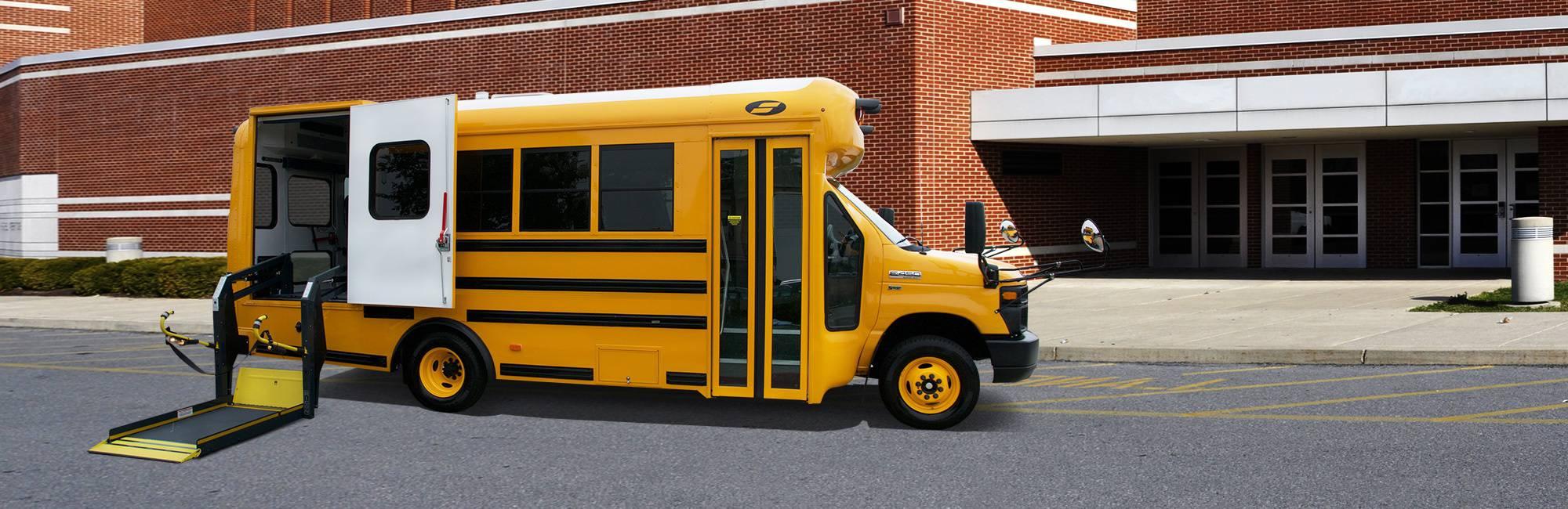 used-schoolbuses.jpg