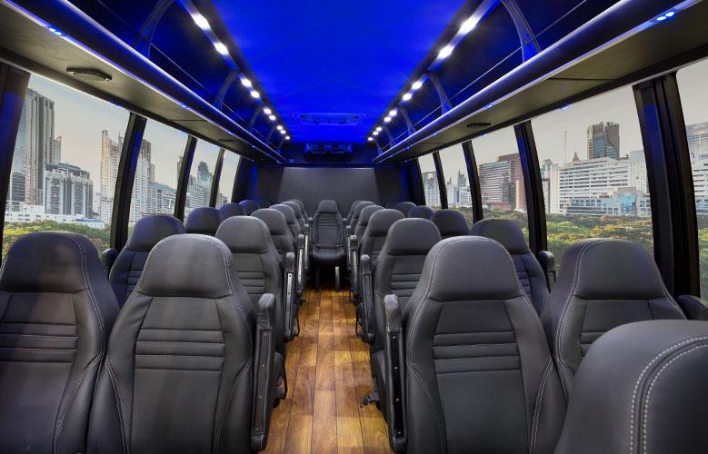 shuttle-tour_Krystal-Interior_F550_Inside_Flat.jpg