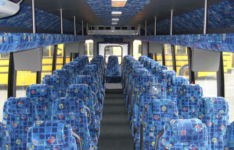 shuttle-tour_allstarXLT40_IMG_0479.jpg