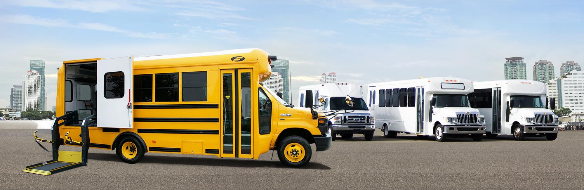 used-buses.jpg