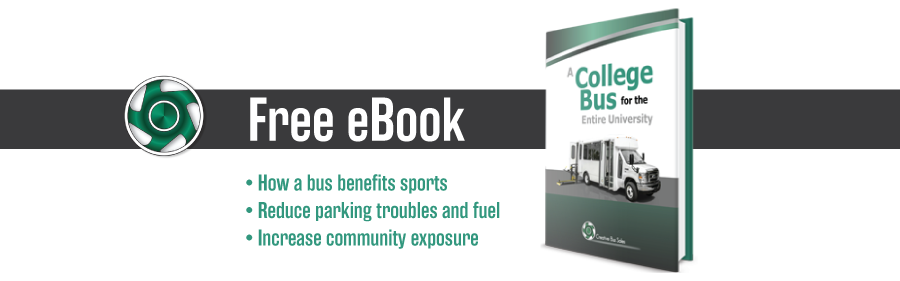 College-Bus-Ebook-Banner-Web.png